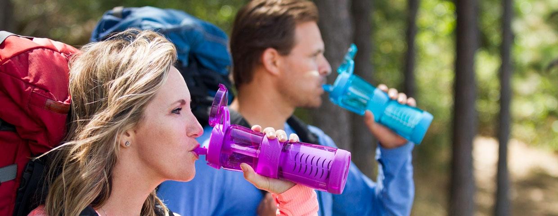 Sagan Water Products