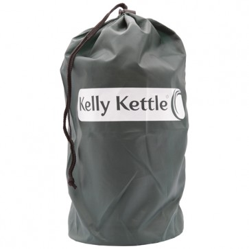 Kettle Storage Bag - Large