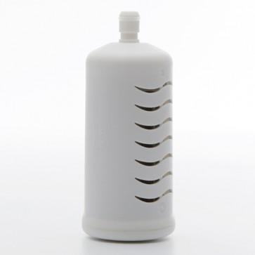 XStream Straw Water Filter Replacment