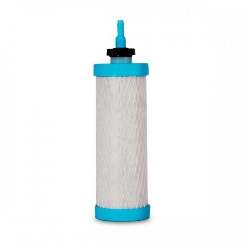 Sagan Duraflo Water Filter