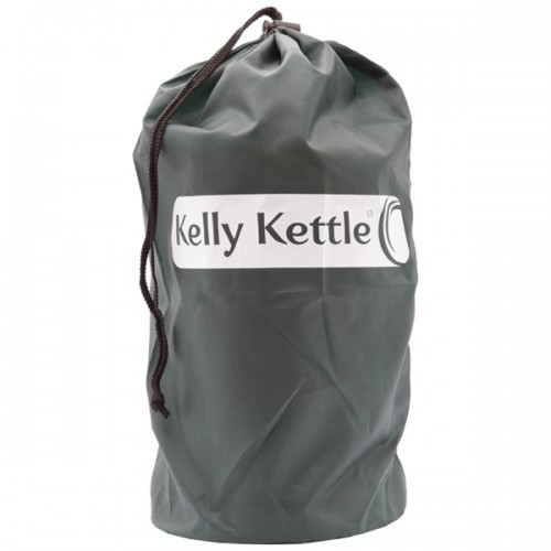 Kettle Storage Bag - Small