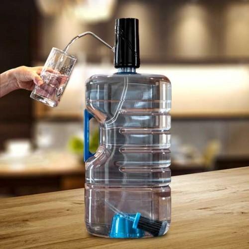 Sagan Life 5 gallon Water Jug Filter System