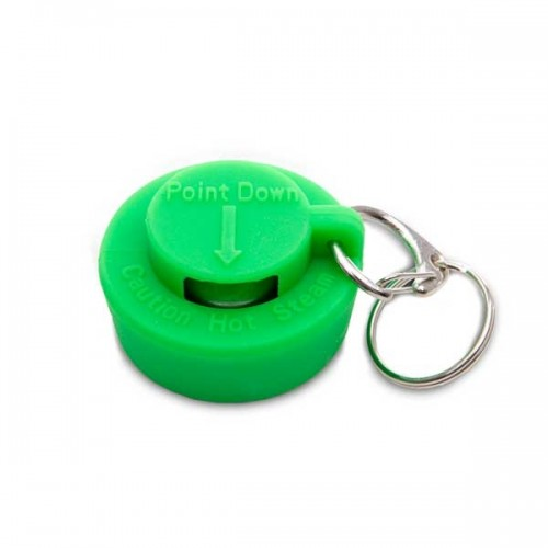 Trekker Small Whistle