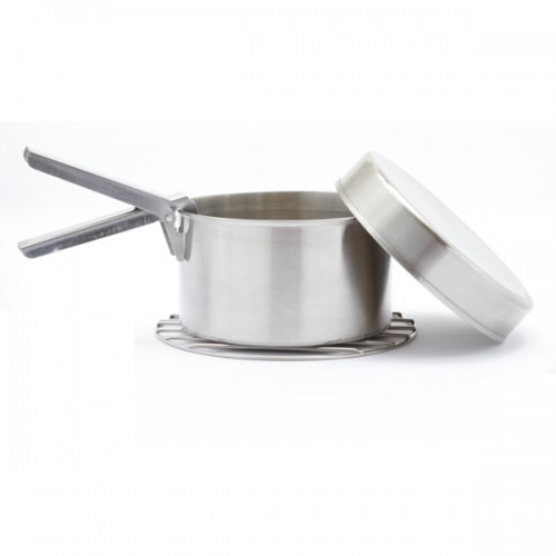 Small Cookset