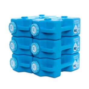 AquaBrick Containers