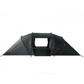 Kelly Kettle 6 Person Waterproof Tent