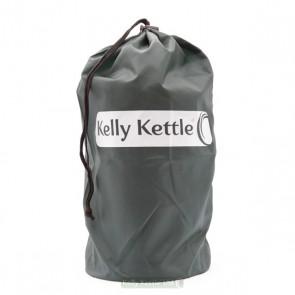 Scratch & Dent Stainless Trekker Kelly Kettle