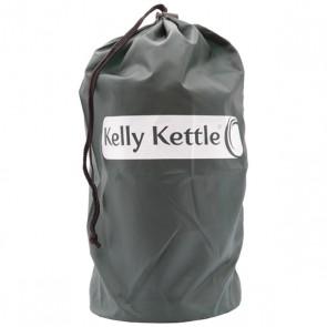 Scratch & Dent Aluminum Scout Kelly Kettle