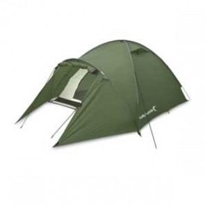 Kelly Kettle Traveller 3 Person Waterproof Tent