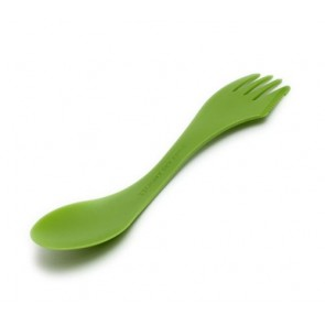 Spork Original (Apple Green)