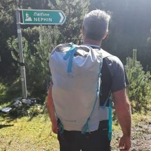 Rambler 30L Waterproof Backpack