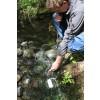 XStream™ Water Filter Straw by Sagan™
