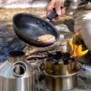 Kelly Kettle® Hobo Stove – Large - Fits 'Base Camp' & 'Scout' Models