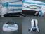 Rambler Waterproof Backpack - Features