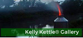 Kelly Kettle Gallery